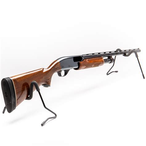 Remington 870 Wingmaster 26 Inch