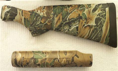 Remington 870 Wingmaster Camo Price