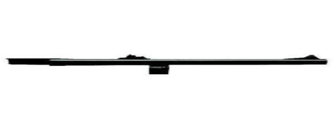 Remington 870 Wingmaster L20g Rifled Barrel