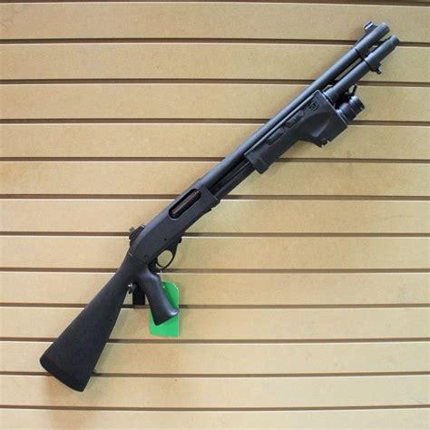 Remington 870p Max Shotgun For Sale