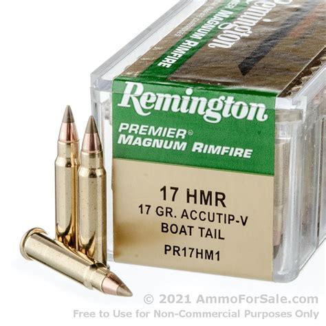 Remington Accutip Ammo For Sale