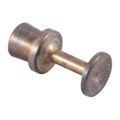 Remington Action Spring Follower Retaining Ring Brownells