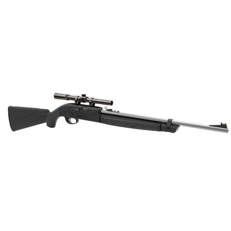 Remington Airmaster 77 177 Caliber Air Rifle