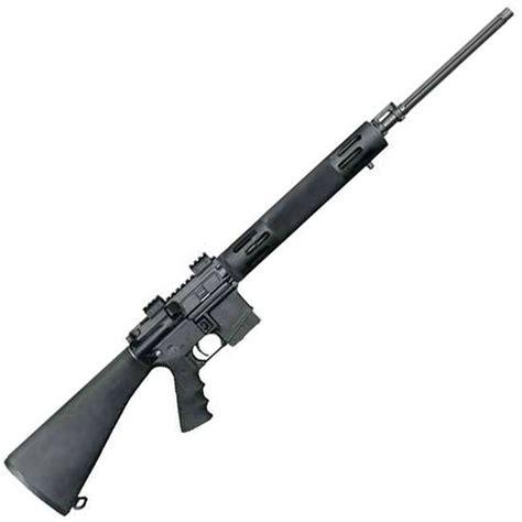 Remington Ar Style Rifles