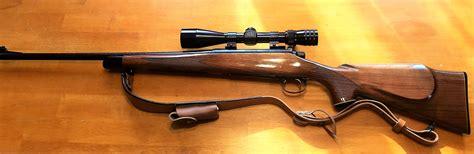 Remington Bdl 30 06 Reviews
