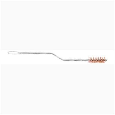 REMINGTON CHAMBER CLEANING BRUSH Brownells