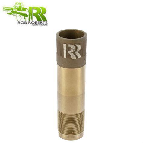 Remington Choke Tubes 20 Gauge MGW
