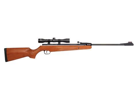 Remington Express Pellet Rifle