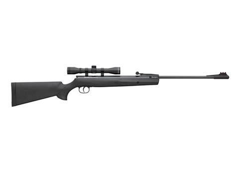 Remington Express Synthetic 177 Caliber Air Rifle
