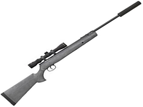 Remington Express Tactical Air Rifle