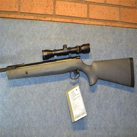 Remington Express Xp Air Rifle Review Uk