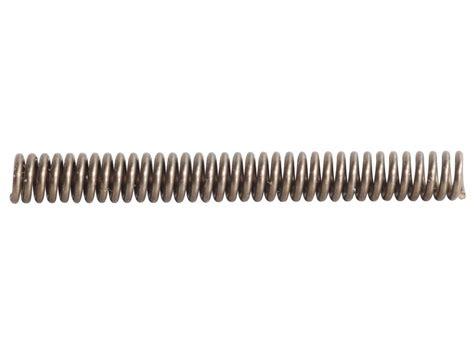 Remington Extractor Spring