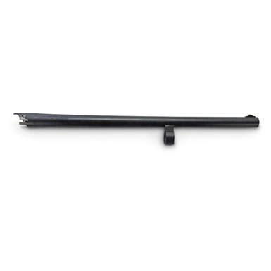 Remington Factory Replacement Model 870 Barrels Bass Pro