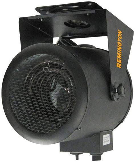 Remington Garage Heater Make Your Own Beautiful  HD Wallpapers, Images Over 1000+ [ralydesign.ml]