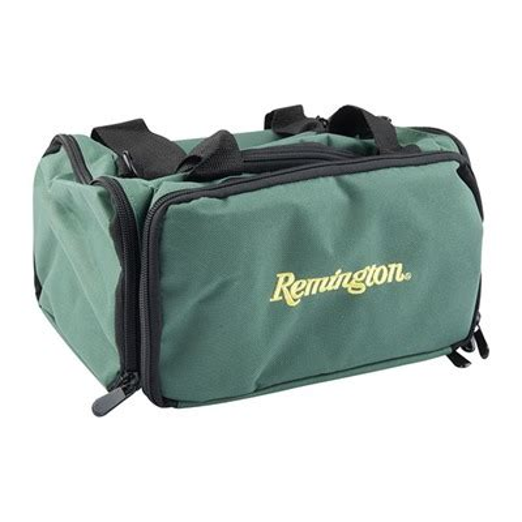 Remington Handgun Cleaning System Brownells