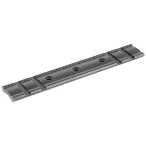 Remington M597 Scope Rail Scope Rail M597