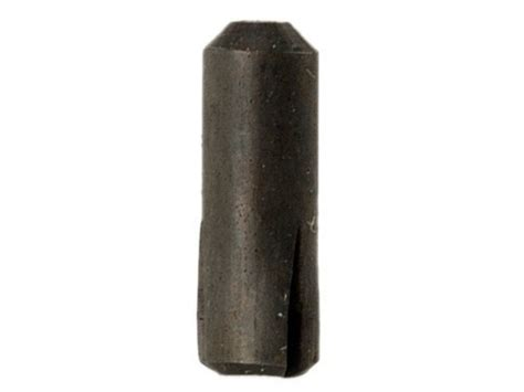 Remington Model 1100 Firing Pin Retaining Pin And Beretta Usa Pin Firing 689 Rh Lower Brownells Deutschland