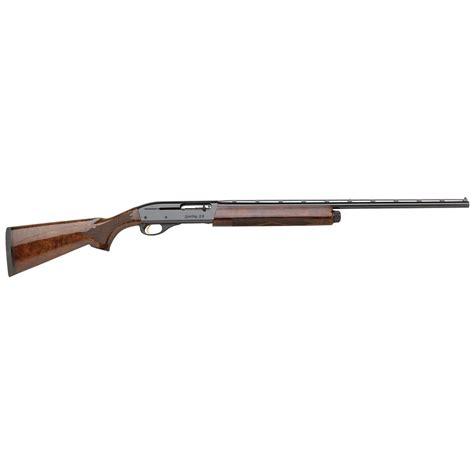 Remington Model 1100 Sporting Semiautomatic 410 Bore