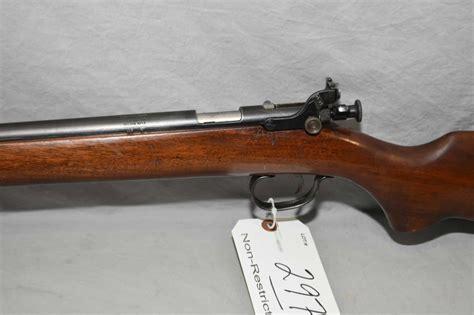 Remington Model 41 22 Rifle Value