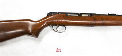 Remington Model 550-1 Rimfire Rifle Parts