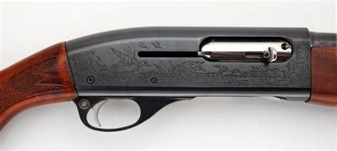 Remington Model 58 20 Gauge Shotgun For Sale