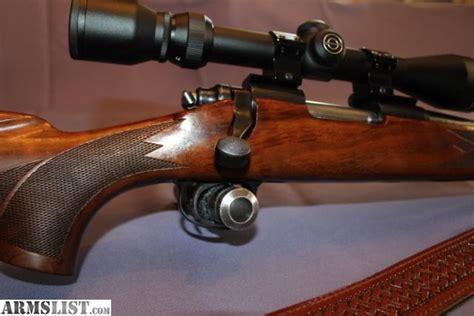 Remington Model 700 223 For Sale