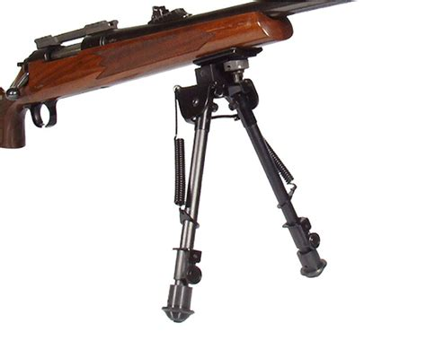 Remington Model 700 Bipod