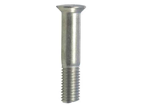 Remington Model 700 Front Trigger Guard Screw Stainless