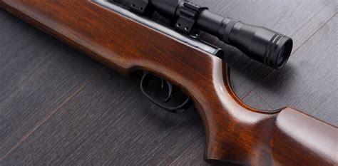 Remington Model 700 Rifle Lawsuit