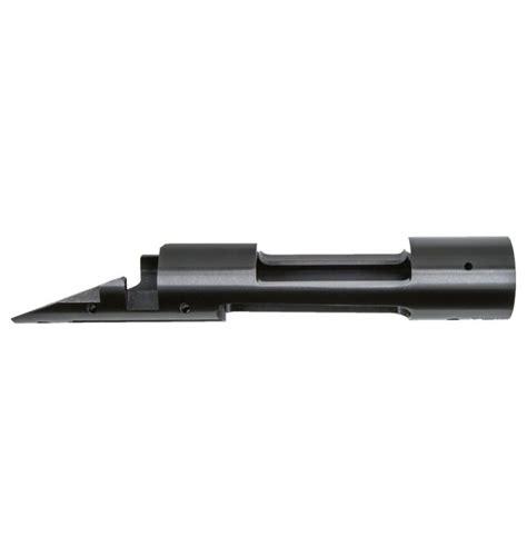 Remington Model 700 Short Action Carbont Steel Receiver