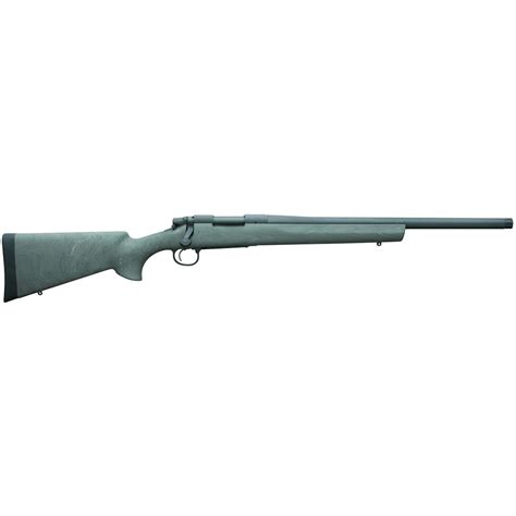 Remington Model 700 Sps Tactical 308 Aacsd Rifle