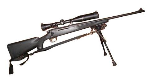 Remington Model 700 Wikipedia