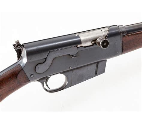 Remington Model 8 22 Rifle Value