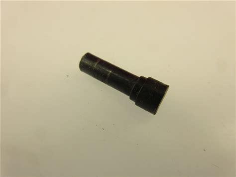 Remington Model 870 Hammer Pin - Midwest Gun Works