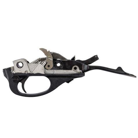 Remington Model 870 Parts Mgw