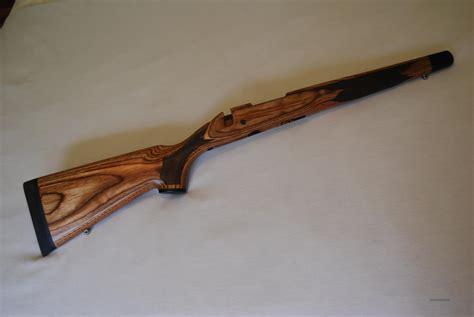 Remington Mountain Rifle Stock For Sale