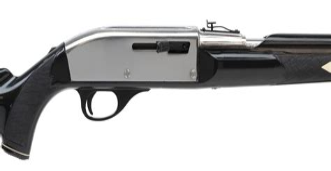 Remington Nylon 22 Rifle Value