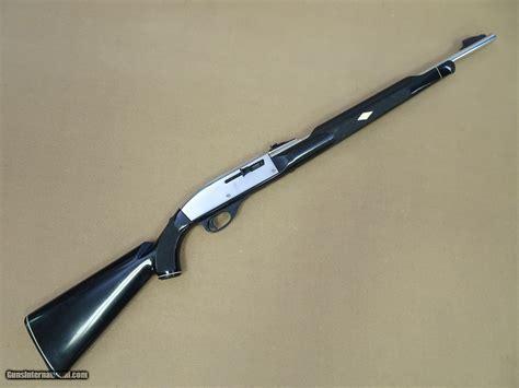 Remington Nylon 66 22 Rimfire Semi Auto Rifle Review