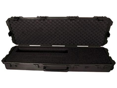 Remington Pelican Shotgun Case