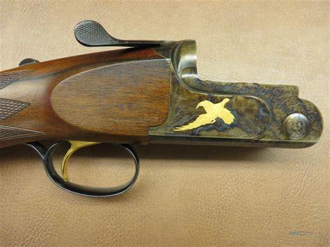 Remington Premier Over And Under Shotgun Wikipedia