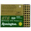 Remington Primers Cabela S