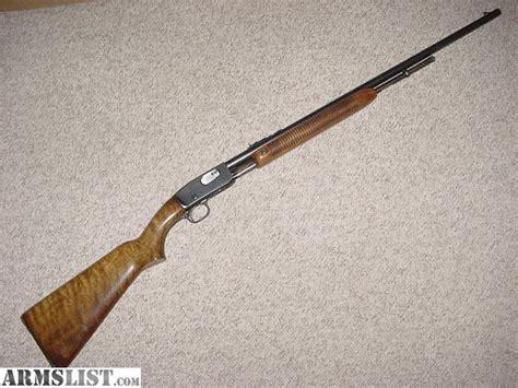 Remington Pump 22 Rifle For Sale