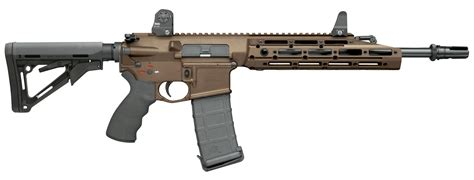 Remington R5 Assault Rifle Wiki