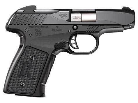 Remington R51 Gen 2 For Sale