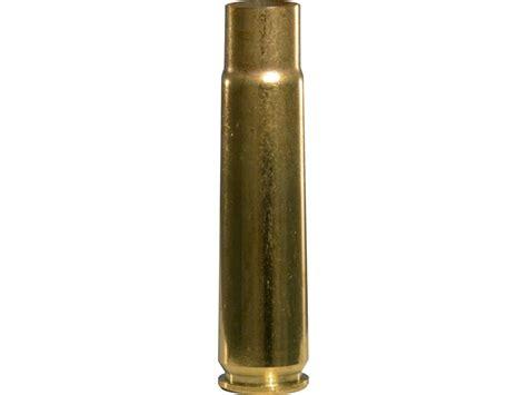 Remington Reloading Ammo Supplies