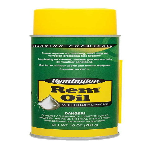 Remington Rem Oil Bass Pro Shops