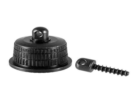 REMINGTON Remington 870 1100 11-87 Magazine Follower