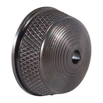 Remington Remington 870 12ga Magazine Cap Internal