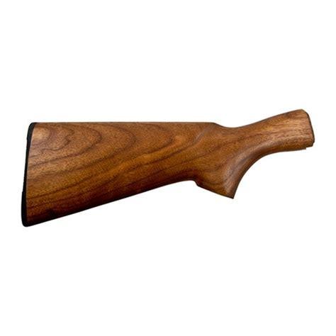 Remington Replacement Shotgun Stocks