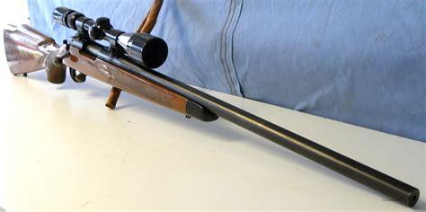 Remington Rifle Barrel For Sale